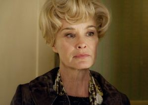 Jessica-Lange-American-Horror-Story1-532x375