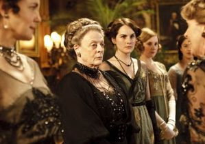 Downton-Abbey-Episode-7