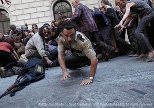The-Walking-Dead-Photo-Promo-AMC-01.jpg