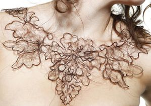 Arts-Thread-Kerry-Howley-Hair-Necklace3.jpg
