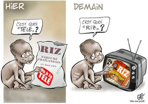 dessin-cartoon-glez-crise-alimentaire