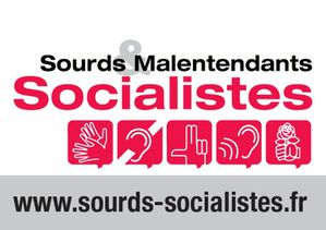 Socialistes-sourds---malentendants.JPG
