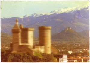 foix-Ariege-Jean-Adrien-Arzilier-From-point-to-point-Studio