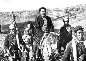 Mao-Zedong-Longue-Marche-1934-1935-1.jpg
