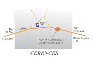 PLAN-AtelierCERENCES2013web