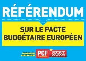 Affiche-referendum-pacte-europeen-2012.jpg