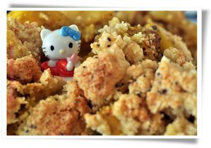 crumble-poulet-mangue-coco-kitty.jpg