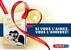 invitation-st-valentin-autrement-small_352_248_s.jpg