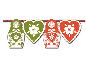gratuit-guirlande-poupee-russe-free-printable-bunting-matr.jpg