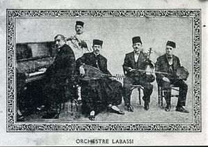 Labassi022.jpg