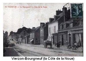 bourgneuf2