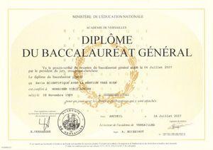diplome-bac-general-s.jpg
