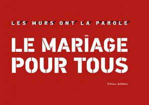 mariage_pour_tous_01.jpg