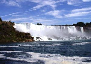 photo-niagara.jpeg