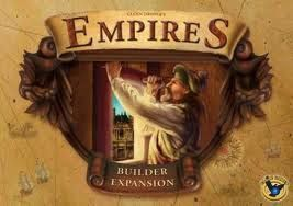 Age-of-Empire-III---extension-Builder.jpg