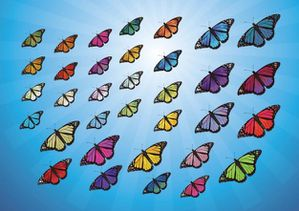 papillons-colores_21-3882.jpg