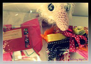 cadeaux 0970