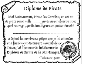 diplome-pirate.png