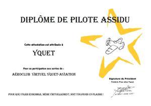 Yquet