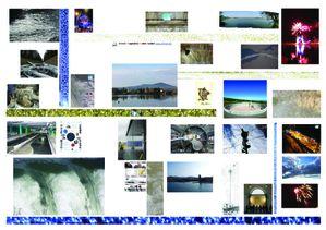 VEUX SNECO 2012 FACE FIN copier