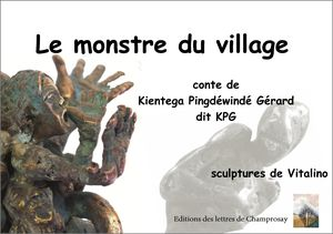 Le-monstre-du-village-couv-1a.jpg