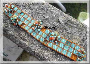 bracelet-bleu.jpg