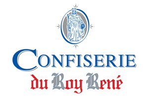 logo roy ren