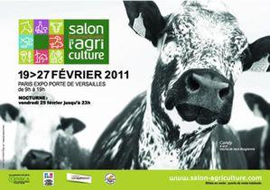 salon agriculture 2011 02