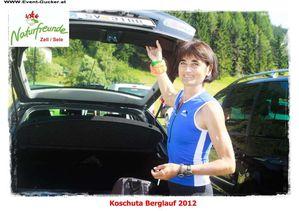 Helga.koschuta berglauf 20120701 1999955370