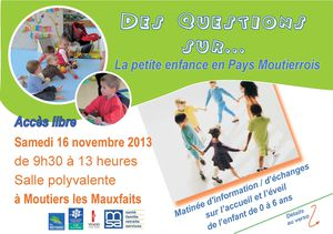 Fly forum enfant 2013 Page 1
