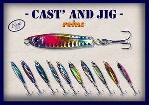 cast-and-jig