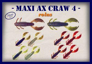 maxi-ax-crew-41