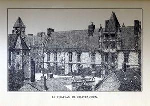 Châteaux010