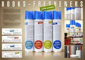 100_000_Books_Chain_of_bookstores__Books_Fresheners_ibelie.jpeg