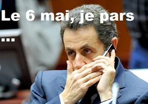 03E8000002718930-photo-nicolas-sarkozy-1--copie-1.jpg