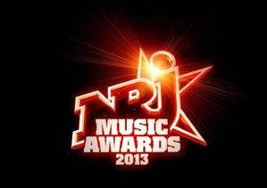 nrj-music-awards-2013