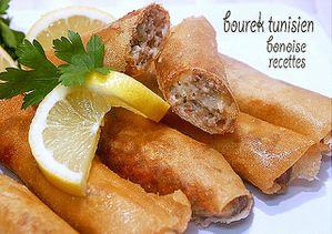 bourek-tunisien1 2