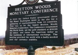bretton woods sign-2-90d7d