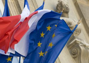 drapeau-france-union-europeenne_341.jpg