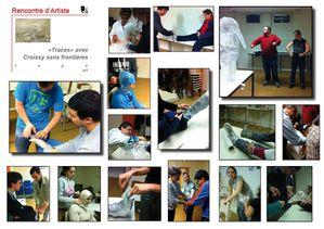 ateliersextraordinaires-propositionplastique2014-15-CSF-vis