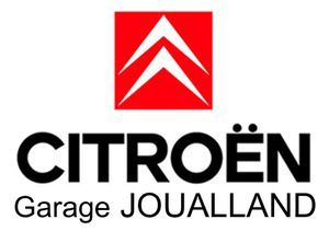 garage_joualland-copie.jpg
