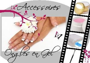 accessoires-ongles-en-gel.jpg