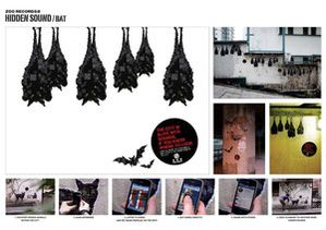 Zoo-Records-Bat_sml-thumb-300x212-29377.jpg