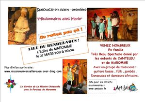 Affiche-spectacle-27-Mars-2011.jpg