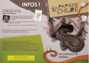 cover-langues-de-viperes.jpg