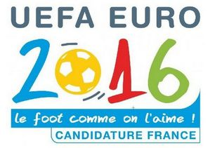 http://img.over-blog.com/300x211/3/92/38/19/LOGO-EURO-2016-FRANCE.jpg