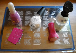 stamping-xl-c-fougere--Alvina-Nail.png