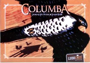 Columba-Boite.png
