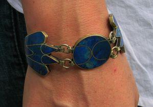 bracelet-argent.jpg
