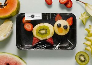 publicite-freshnfriends-fruits-bio-4